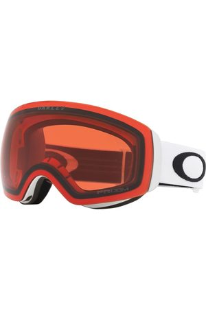 Oakley Flight Deck Prizm Oo7064