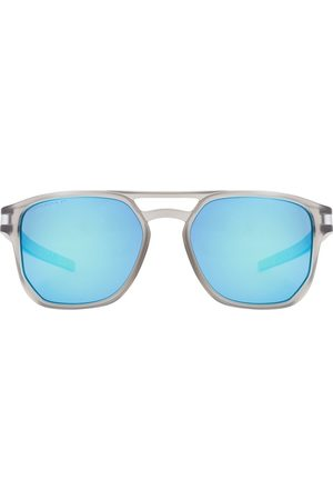 Oakley Sunglasses Latch Beta Oo9436 Polarized