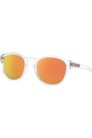 Oakley Latch Oo9265 Polarized