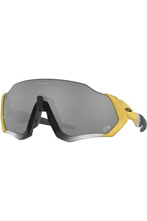 Oakley Sunglasses Flight Jacket Oo9401