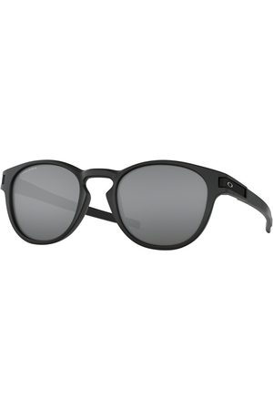Oakley Sunglasses Latch OO 9265