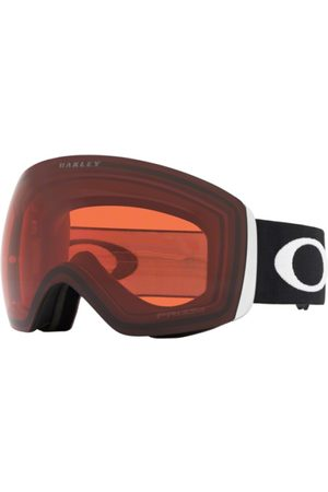 Oakley Googles Flight Deck Oo7050