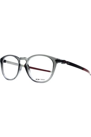 Oakley Glasses Pitchman R Ox8105