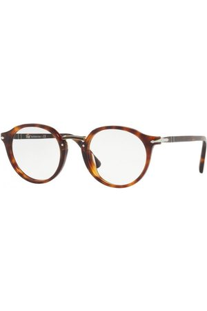 Persol Glasses Po3185V