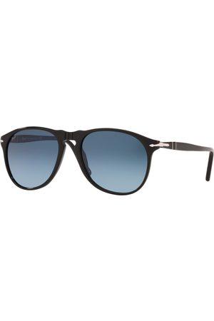 Persol Sunglasses Po9649S