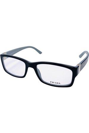 Prada Glasses PR 12Lv