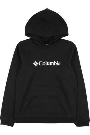 Columbia Sport sweatshirt