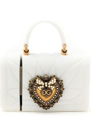 Dolce & Gabbana Devotion Airpods-fodral