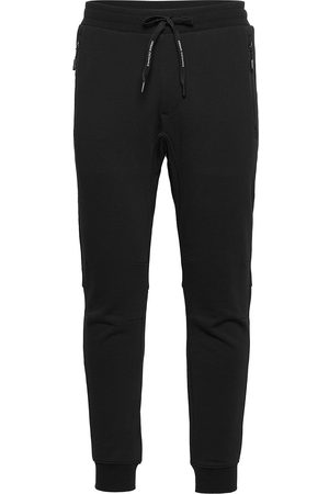 Armani Trousers Sweatpants Mjukisbyxor