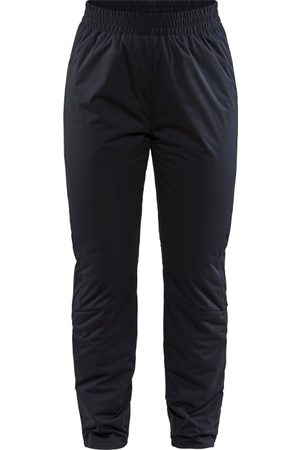 Craft Women's Glide Insulate Pants