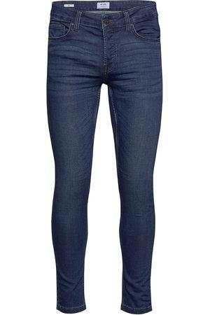 Only & Sons Onsloom Jog Life Dk Blue Pk 0431 Noos Skinny Jeans