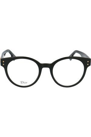 Dior Sunglasses CD3 807