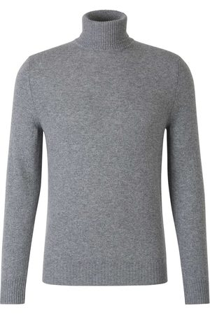 Santa Eulalia Turtleneck Sweater