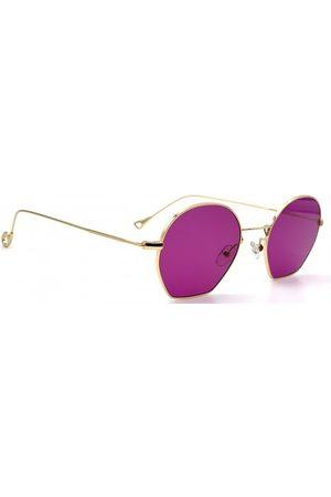 Eyepetizer Sunglasses Odeon