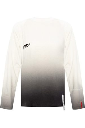 F_WD Long-sleeved T-shirt