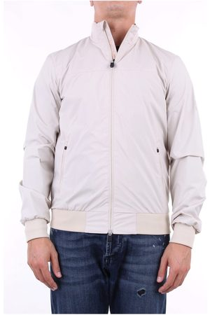 save the duck D3519Mmatyx Short jacket