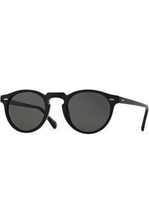 Oliver Peoples Sunglasses Ov5217S