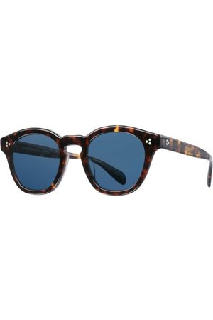Oliver Peoples Sunglasses Ov5382Su