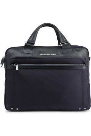 Piquadro Bag LK2
