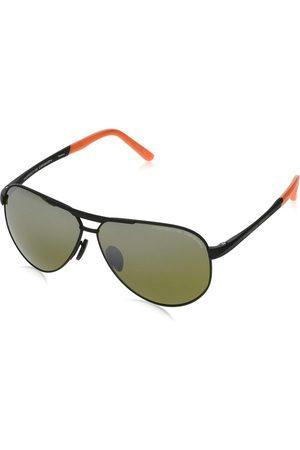 Porsche Design Sunglasses P8649