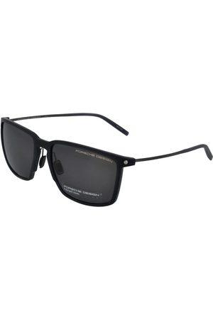 Porsche Design Sunglasses P8661