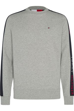 Tommy Hilfiger Tape Sweatshirt