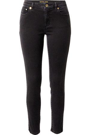 Michael Kors Jeans 'Selma
