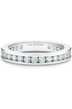 De Beers Diamantarmband