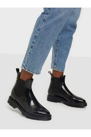 LEMON JELLY Maren Flat Boots