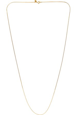 Maria Black Liz -Plated Necklace