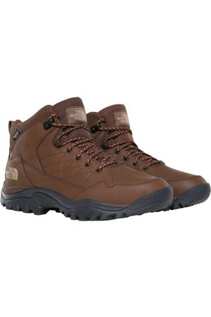 The North Face Men's Storm Strike II Hike Boots