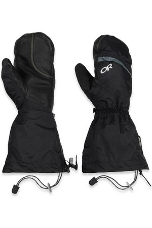 Outdoor Research Alti Mitts, Men'S