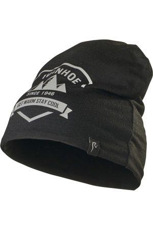 Ivanhoe Hattar - Underwool Hat Shield Reflex