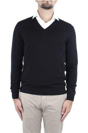 ZANONE Man Sweatshirts - Sweatshirt 810159 Z0290