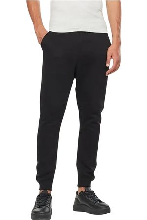 G-Star D15653 C235 - Type C Sweat Pant Jogg AND Leggings