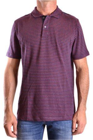 Michael Kors Polo T-shirt