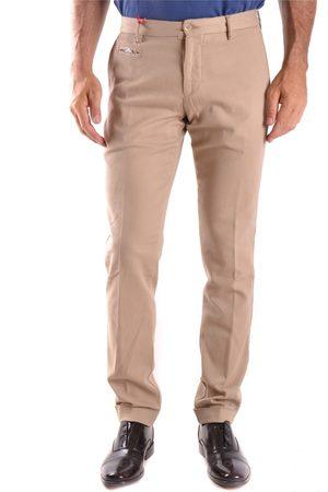 ALTEA Trousers