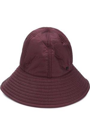 Le Mont St Michel Julianne Hat2 20Pf Thick Nylon