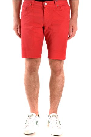 Jeckerson Shorts
