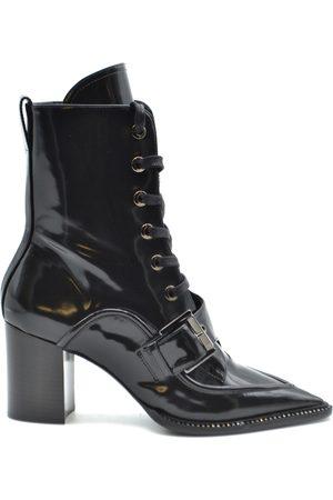 Nº21 Boots