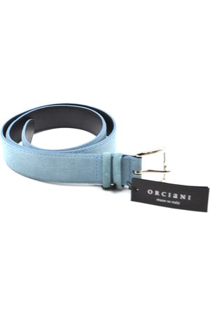 Orciani Belts