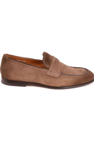 Doucal's Moccasins