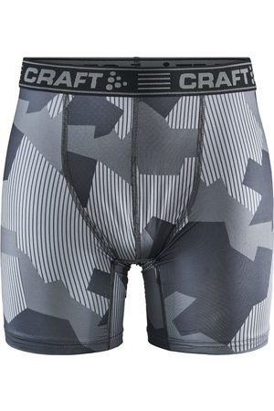 Craft Greatness Boxer 6-inch Men's