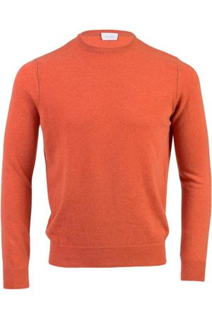 Artu Napoli Sweater