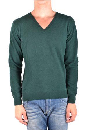 D.A. Daniele Alessandrini Sweaters