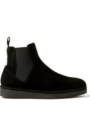 Panchic Boots