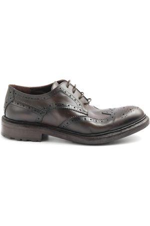 BARROW Flat shoes