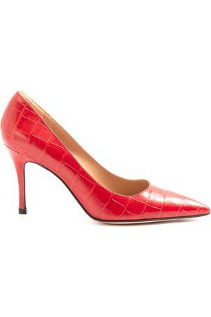 ROBERTO FESTA Shoes With Heel