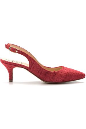 L'ARIANNA Shoes With Heel