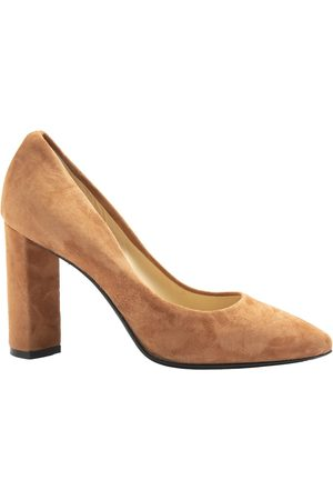 L'ARIANNA With Heel